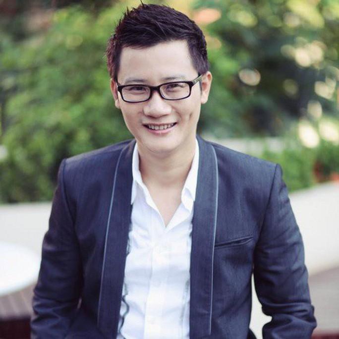 Phạm Anh Khoa xin lỗi, nghệ sĩ Việt xin cho anh cơ hội - Ảnh 7.