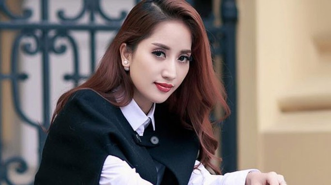 Phạm Anh Khoa xin lỗi, nghệ sĩ Việt xin cho anh cơ hội - Ảnh 9.