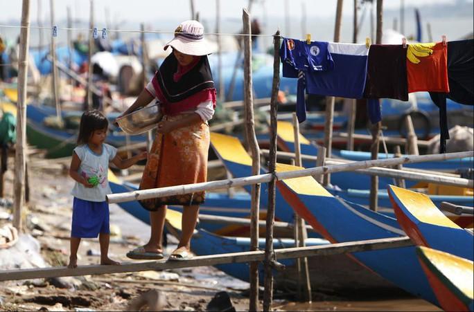 Dự án đập do Trung Quốc hỗ trợ sẽ phá hủy sông Mekong - Ảnh 2.