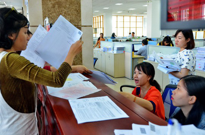 Bộ Công Thương cắt giảm hàng loạt điều kiện kinh doanh - Ảnh 1.
