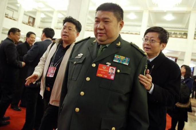 Nhiều nhân vật tiếng tăm Trung Quốc thiệt mạng ở Triều Tiên? - Ảnh 1.