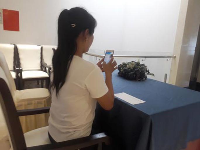 Hàng trăm thôn nữ bị lừa bán ở Tây Ninh - Ảnh 1.