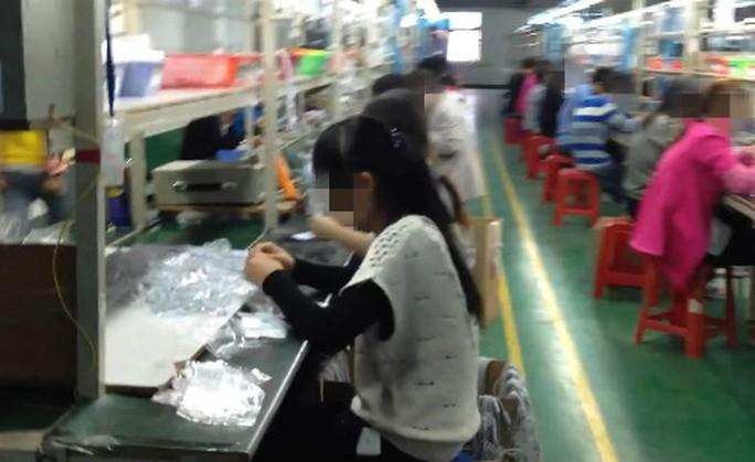 Loa thông minh siêu rẻ ở Trung Quốc được sản xuất thế nào - Ảnh 3.