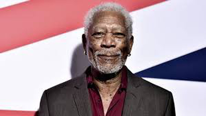 Chấn động huyền thoại Hollywood Morgan Freeman bị tố quấy rối tình dục - Ảnh 4.