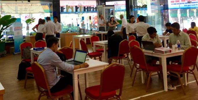 Kết nối doanh nghiệp Việt - Nhật - Ảnh 1.