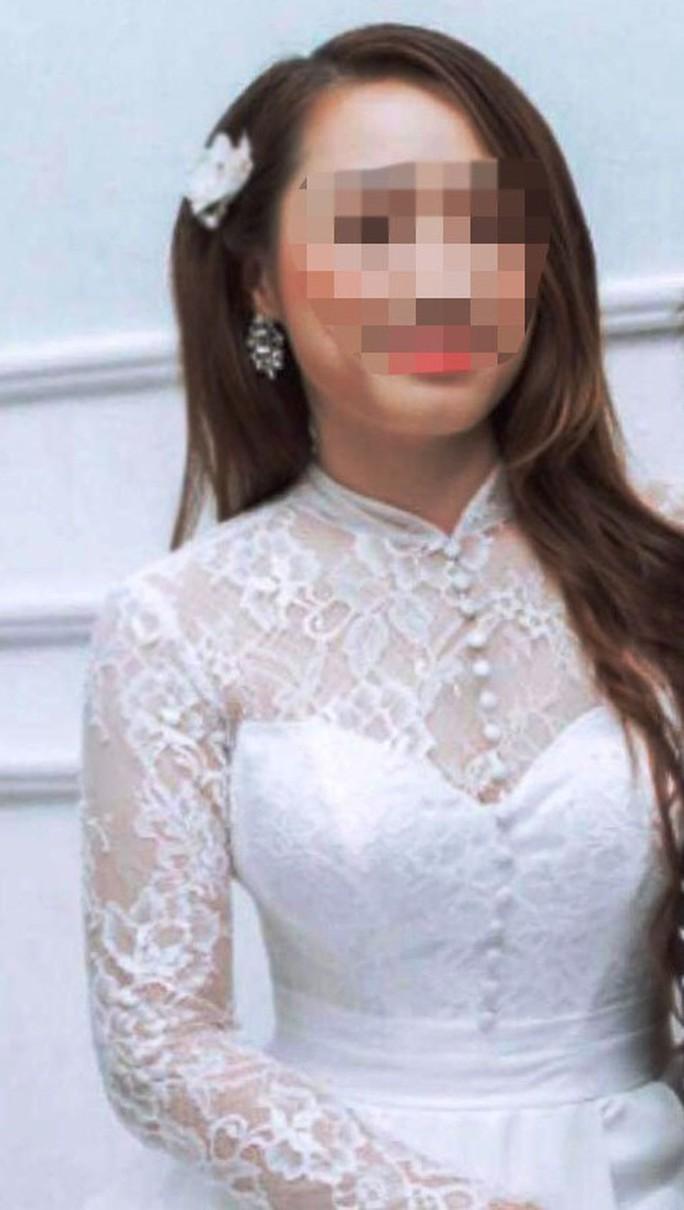 Đại gia có vợ dính nghi án bắt cóc đòi tiền chuộc 10 tỉ lên tiếng - Ảnh 1.