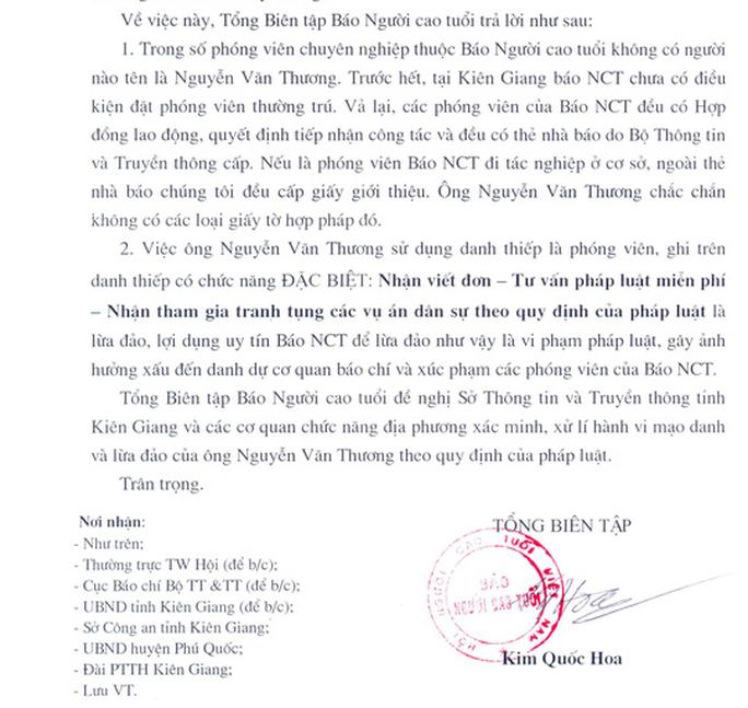 """""""Luật gia"""" đánh nhau với tài xế taxi ở Phú Quốc đe dọa người quay clip? - Ảnh 7."""