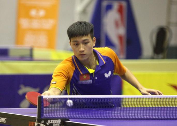 Trực tiếp ASIAD ngày 26-8: Lê Tú Chinh dừng bước ở bán kết 100m - Ảnh 1.