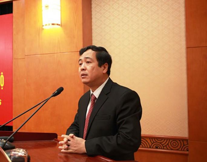 Hội nghị Trung ương 7 thảo luận về chính sách tiền lương - Ảnh 2.