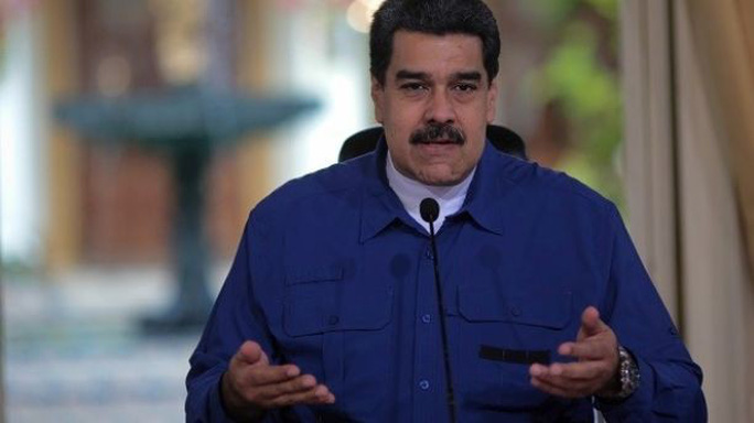 Venezuela: Người dân ném chết gia súc để lấy cái ăn - Ảnh 7.