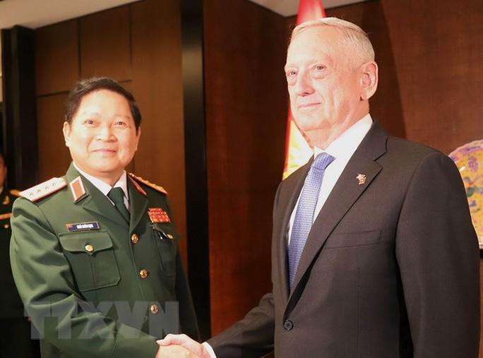 Mỹ nghiên cứu chuyển giao máy bay huấn luyện cho Việt Nam - Ảnh 1.