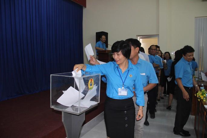 Khánh Hòa: Yêu cầu thông tin đầy đủ dự thảo Luật Đặc khu cho người lao động - Ảnh 3.