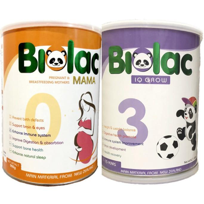 Thu hồi hàng chục sản phẩm mỹ phẩm, thực phẩm cho trẻ nhỏ - Ảnh 1.