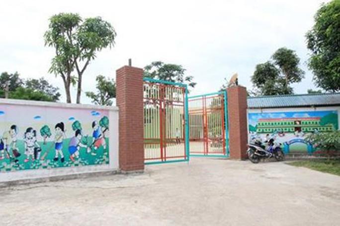 Cô giáo quỳ khóc xin dạy học: Vẫn đóng cửa trường mầm non từ 18-6 - Ảnh 2.