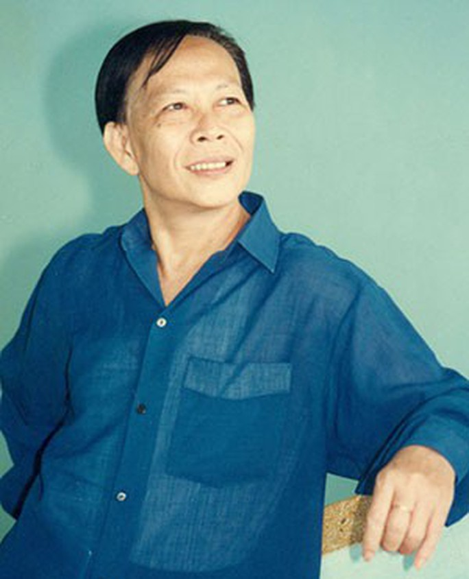 13-minh-canh