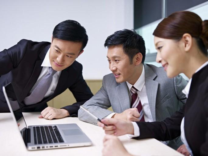 4 điều sếp nên làm khi nhân viên gặp khủng hoảng giữa sự nghiệp - Ảnh 3.