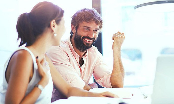 4 điều sếp nên làm khi nhân viên gặp khủng hoảng giữa sự nghiệp - Ảnh 1.