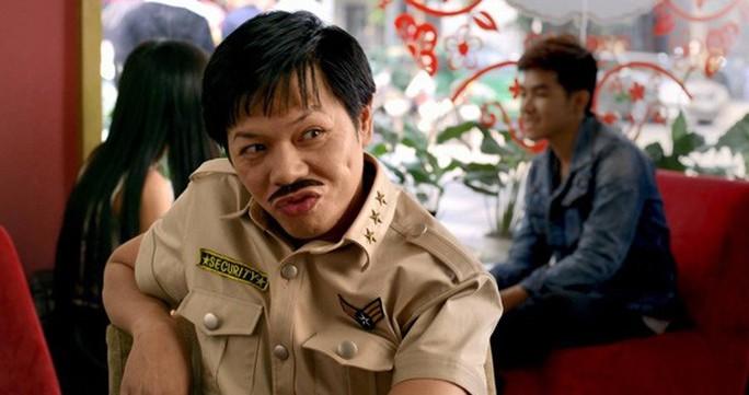 Tốp 5 phim Việt doanh thu cao nhất mọi thời đại - Ảnh 4.