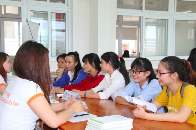 Lực lượng lao động Việt Nam đứng thứ 3 trong ASEAN - Ảnh 1.