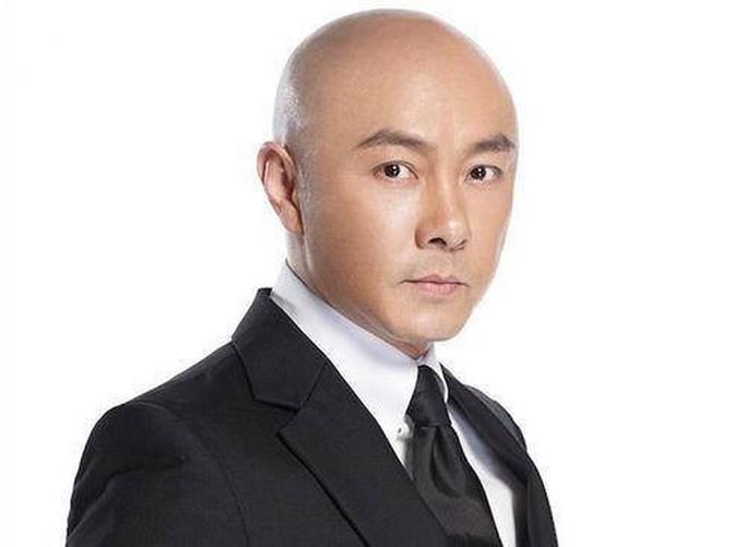 Trương Vệ Kiện bác tin bị bắt vì ma túy - Ảnh 3.