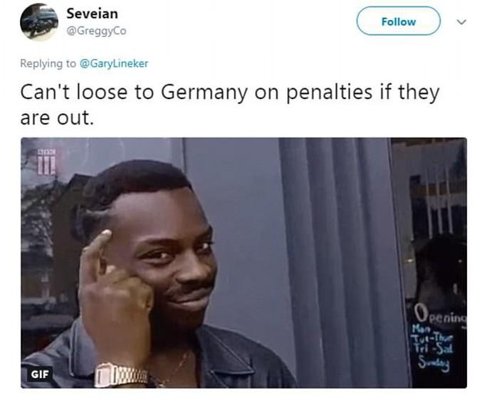CĐV Đức dọa xử Ozil, người Anh sướng như vô địch World Cup - Ảnh 6.
