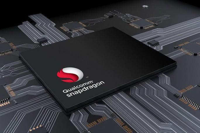 3 chip Qualcomm mới hỗ trợ AI và cho thời gian dùng pin lâu hơn - Ảnh 1.