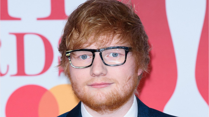 Ca sĩ lừng danh Ed Sheeran lại bị kiện đạo nhạc - Ảnh 2.