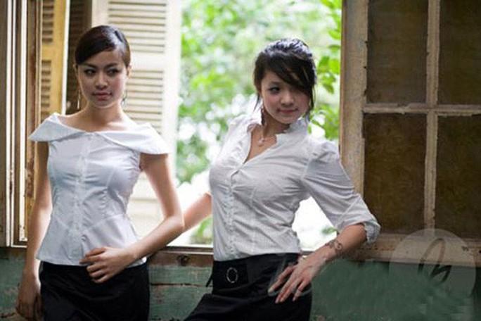 Bạn bè trong showbiz Việt: Thân càng lâu, lật mặt càng sâu - Ảnh 8.