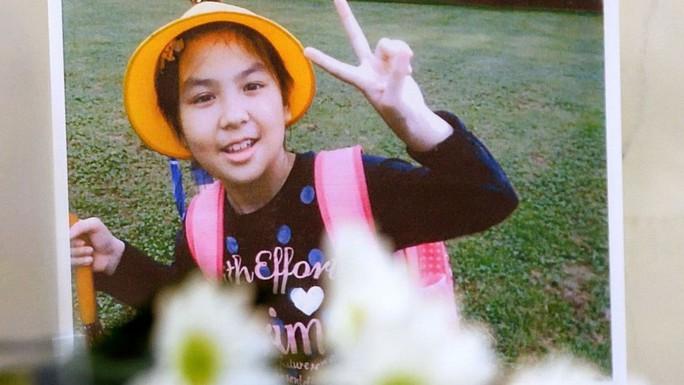 Nhật Bản: Nghi phạm sát hại bé Nhật Linh kiên quyết không nhận tội - Ảnh 2.