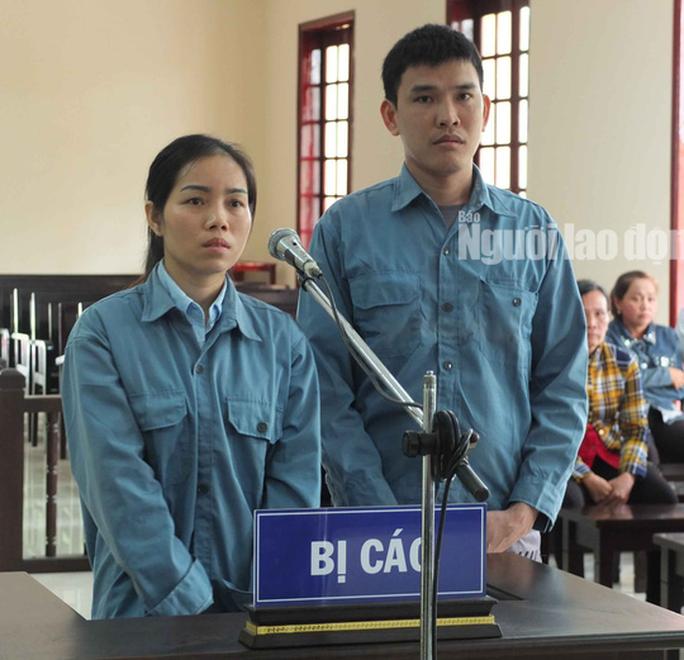 """""""Nhờ"""" có tật và… xấu, 2 phụ nữ miền Tây thoát khỏi ổ mại dâm ở Trung Quốc - Ảnh 1."""