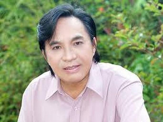 Danh ca Thanh Tuấn: Chê cải lương sến, khán giả có lý của mình - Ảnh 2.