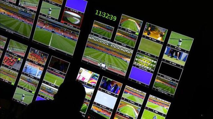 VTV cám ơn hiệp sĩ phát hiện và báo cáo link lậu vi phạm bản quyền World Cup - Ảnh 2.