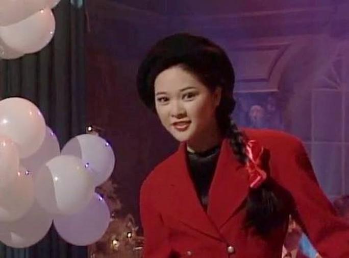 Ca sĩ Như Quỳnh: Tôi sai lầm khi cố tìm lại mình thời Người tình mùa đông - Ảnh 1.