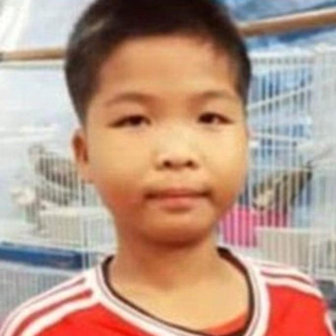 Thái Lan: 4 cậu bé được giải cứu cuối cùng vẫn chưa nói được - Ảnh 5.