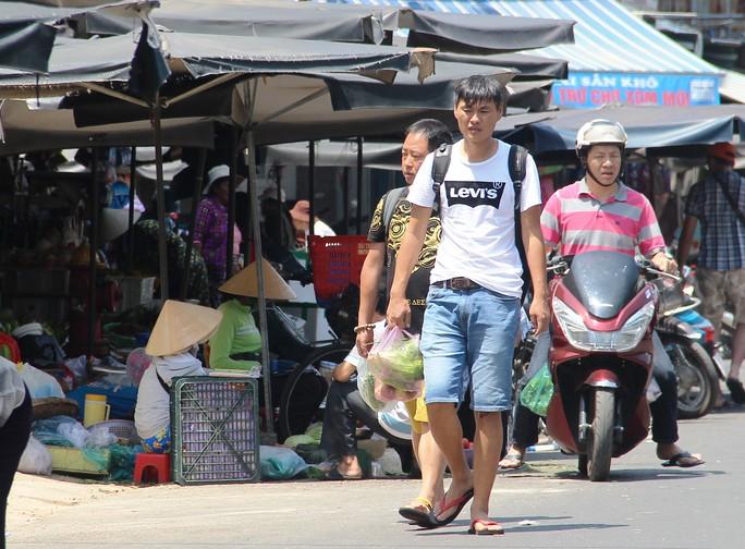 Khánh Hòa xác định 5 vị trí đất có yếu tố nước ngoài - Ảnh 1.