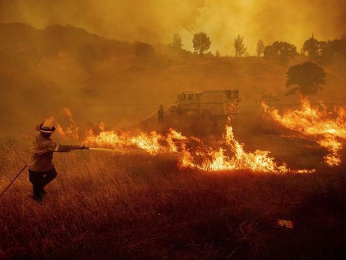 636660612381963902-wildfire