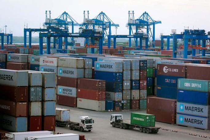 Chính thức siết nhập khẩu phế liệu - Ảnh 1.