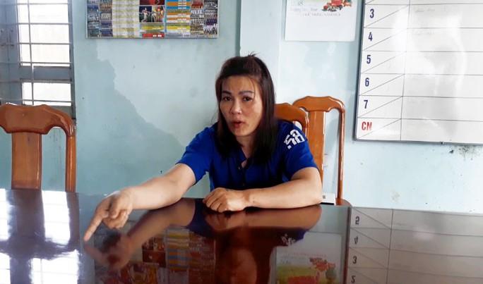 Vụ tra tấn dã man ở Gia Lai: Khám nhà Nga vọc, củng cố hồ sơ vụ án - Ảnh 1.