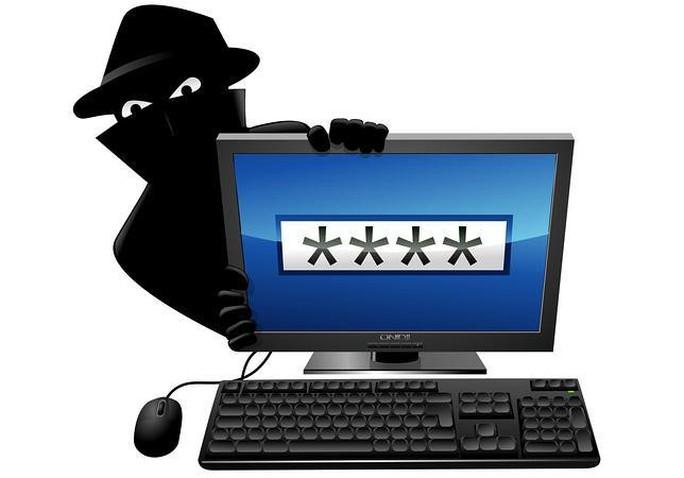 Hơn nửa triệu máy tính tại Việt Nam đang bị gián điệp theo dõi - Ảnh 1.