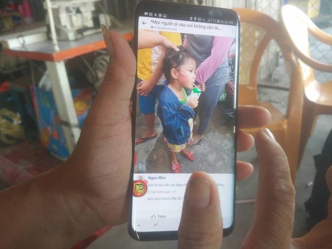Lời khai của bảo mẫu đánh đập trẻ mầm non ở Sài Gòn - Ảnh 2.