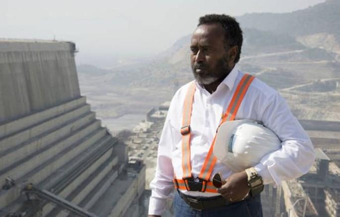 Vì sao một chuyên gia xây đập qua đời mà cả Ethiopia hỗn loạn? - Ảnh 5.