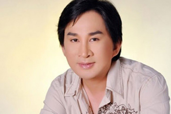 Nghệ sĩ bức xúc khi Minh Vương, Thanh Tuấn, Giang Châu trượt danh hiệu NSND - Ảnh 5.
