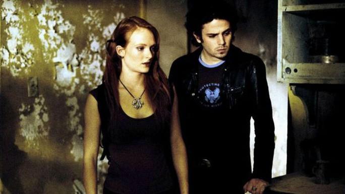 Truy tố ba kẻ bắt cóc sao phim Halloween - Ảnh 2.