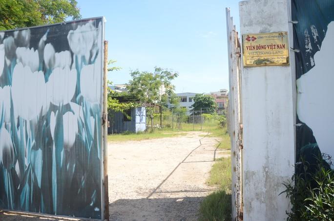 Nhiều dự án đất vàng của Vũ nhôm ở Đà Nẵng sắp bị thu hồi - Ảnh 5.