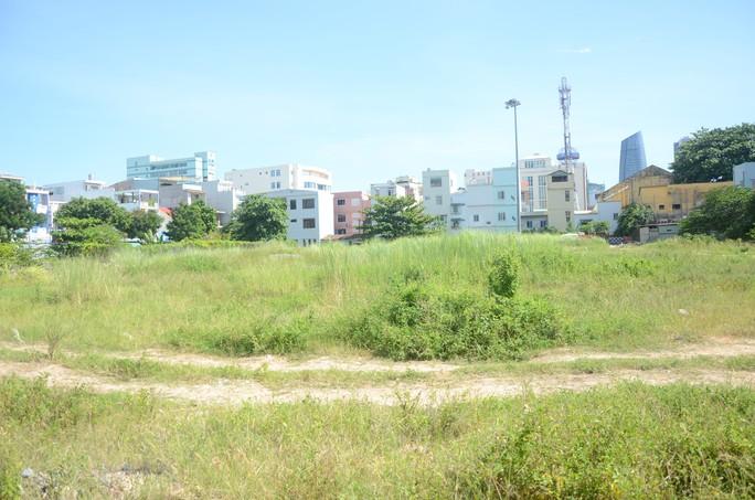 Nhiều dự án đất vàng của Vũ nhôm ở Đà Nẵng sắp bị thu hồi - Ảnh 7.