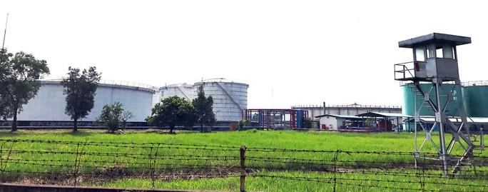 Dự án nâng cấp Lọc dầu Cát Lái ngủ 11 năm - Ảnh 1.