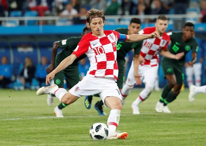 Soi kèo mới nhất 2 trận tứ kết Anh - Thụy Điển, Nga - Croatia - Ảnh 3.