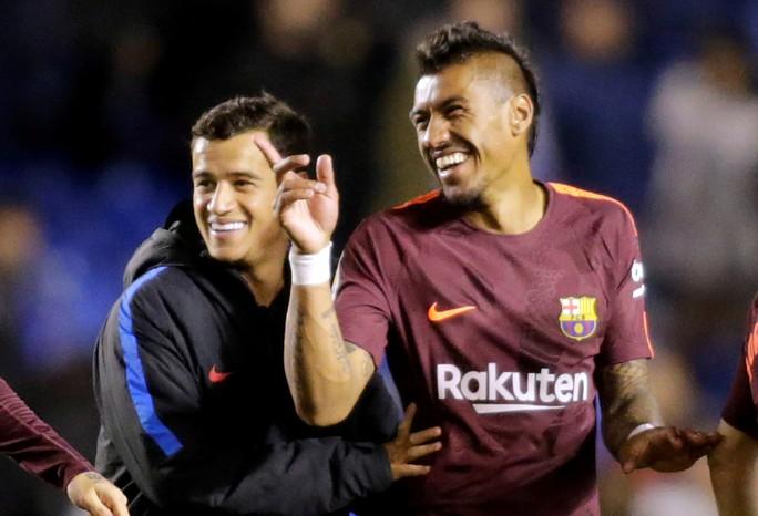 Enrique nắm tuyển Tây Ban Nha, hé lộ lý do Ronaldo sang Juventus - Ảnh 4.