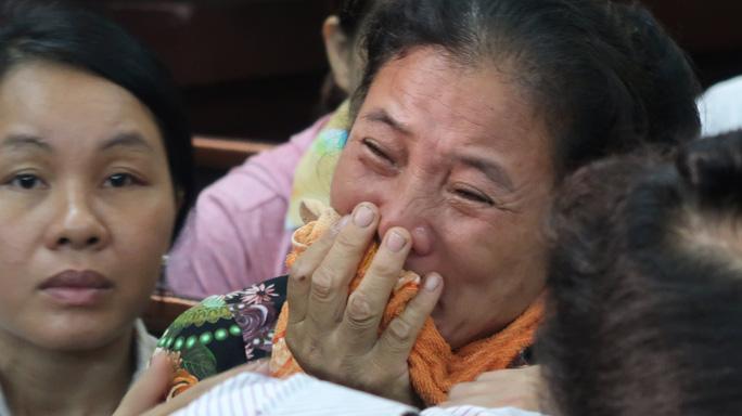 Lời khai lạnh lùng của kẻ sát hại 5 người ở quận Bình Tân - Ảnh 3.