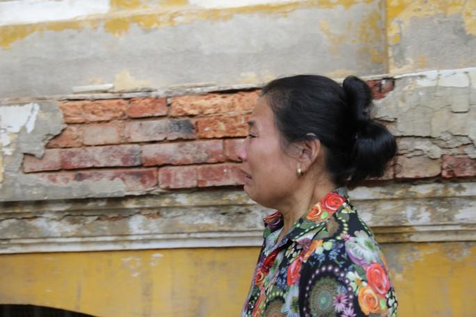 Tuyên tử hình kẻ thảm sát 5 người trong một gia đình ở Bình Tân - Ảnh 1.